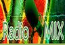 mix-craiova